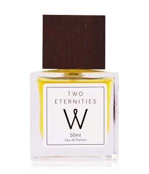 walden perfumes two eternities
