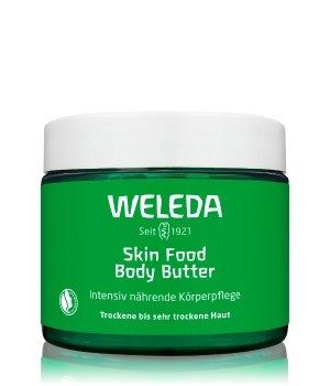 Weleda Skin Food Masło do ciała