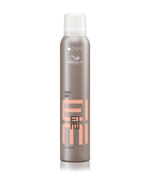 Wella EIMI Dry Me Suchy szampon
