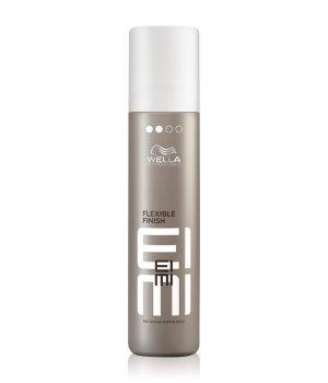 Wella EIMI Flexible Finish Spray do włosów
