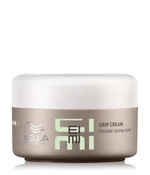 Wella EIMI Grip Cream Pasta do włosów
