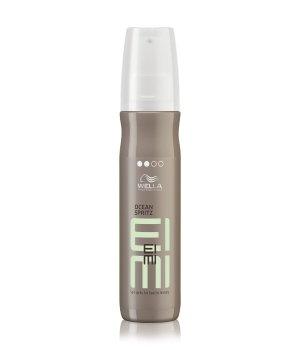 Wella EIMI Ocean Spritz Spray teksturyzujący