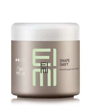 Wella EIMI Shape Shift Pasta do włosów