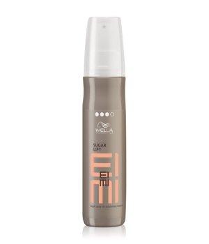 Wella EIMI Sugar Lift Spray do włosów