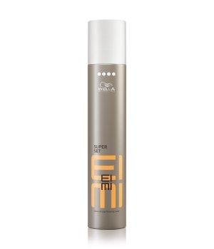 Wella EIMI Super Set Spray do włosów