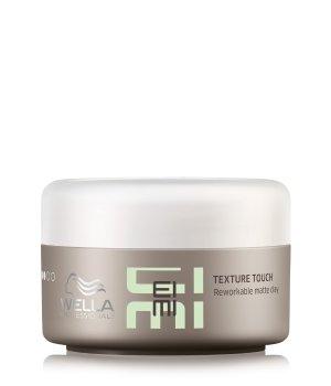 Wella EIMI Texture Touch Pasta do włosów