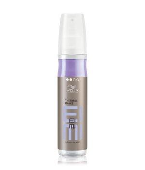 Wella EIMI Thermal Image Spray do włosów