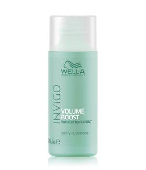 Wella INVIGO Volume Boost Szampon do włosów