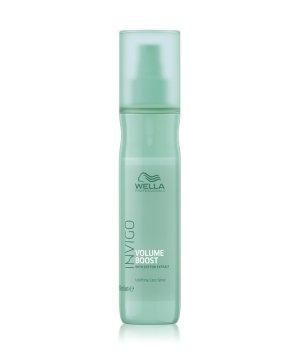 Wella INVIGO Volume Boost Spray do włosów