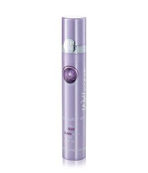 Wellmaxx Cellular Lift Fluid do twarzy