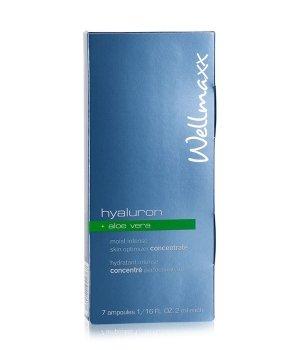Wellmaxx Hyaluron Serum do twarzy