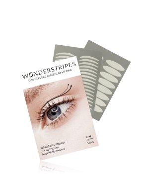 Wonderstripes Beauty Tapes Taśma do powiek
