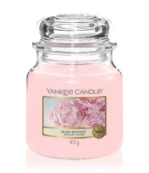 Yankee Candle Blush Bouquet Świeca zapachowa