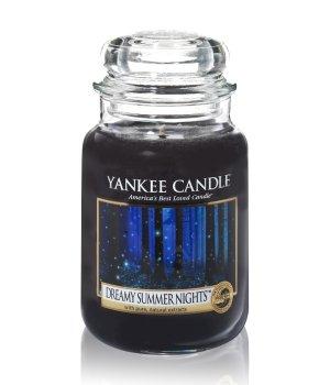 Yankee Candle Dream Summer Nights Świeca zapachowa
