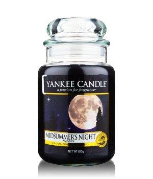 Yankee Candle Midsummer's Night Świeca zapachowa