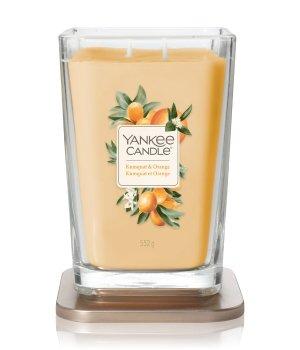Yankee Candle Kumquat & Orange Świeca zapachowa