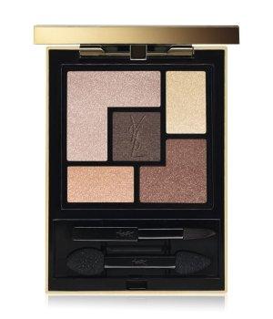 Yves Saint Laurent Couture Paleta cieni do powiek