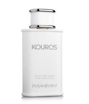 Yves Saint Laurent Kouros Płyn po goleniu
