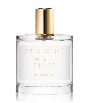 zarkoperfume molecule 234·38