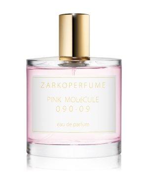 zarkoperfume pink molecule 090·09