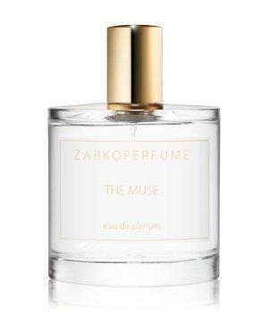 zarkoperfume the muse