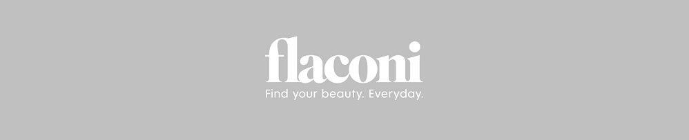 Über Flaconi