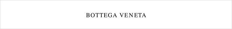 Bottega Veneta transparent marka