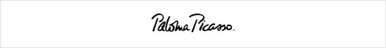 Paloma Picasso transparent marka