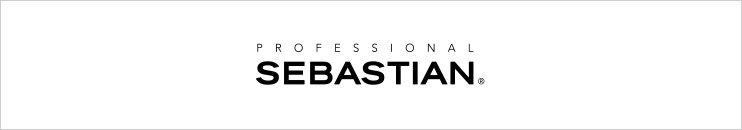 Sebastian Professional transparent marka