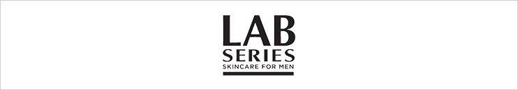 LAB Series for Men transparent marka