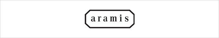 Aramis transparent marka