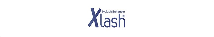 XLash transparent marka