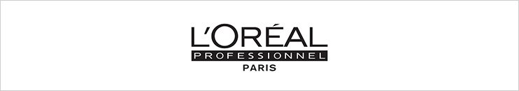 L'Oréal Professionnel transparent marka