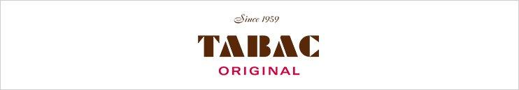 Tabac transparent marka