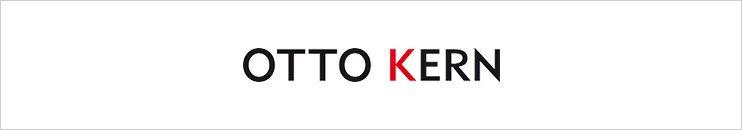 Otto Kern transparent marka