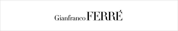Gianfranco Ferre transparent marka
