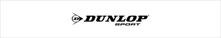 Dunlop transparent marka