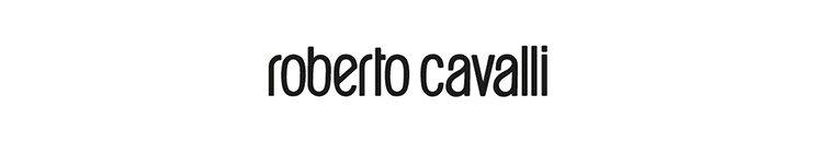 Roberto Cavalli transparent marka