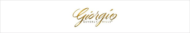 Giorgio Beverly Hills transparent marka