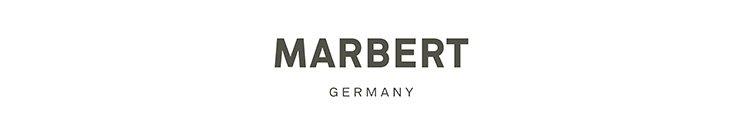 Marbert transparent marka