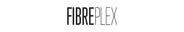 Fibreplex transparent marka