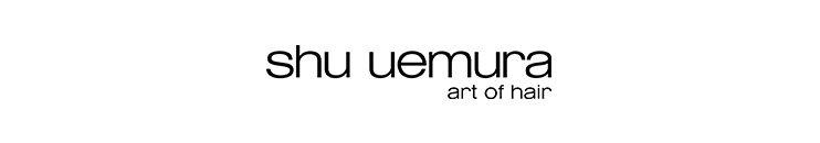 Shu Uemura transparent marka