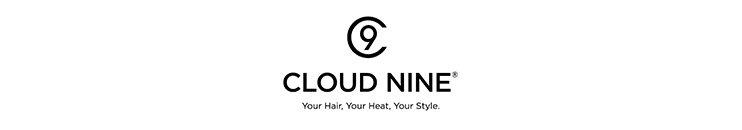 Cloud Nine transparent marka