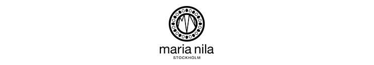 Maria Nila transparent marka