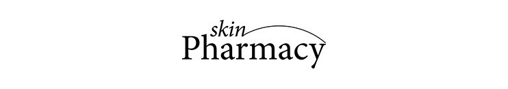 Skin Pharmacy transparent marka