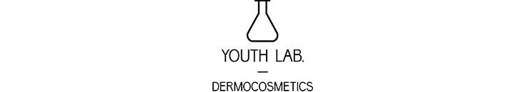 Youth Lab transparent marka