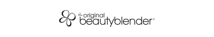 beautyblender transparent marka