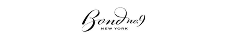 Bond No.9 Parfum transparent marka