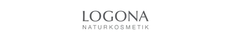 Logona transparent marka