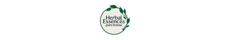 Herbal Essences transparent marka